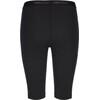 super.natural Base Short Tight 175 Ondergoed onderlijf Dames zwart